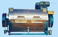 GX-通江滤布清洗节能设备