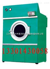 SWA-通江乳胶烘干设备