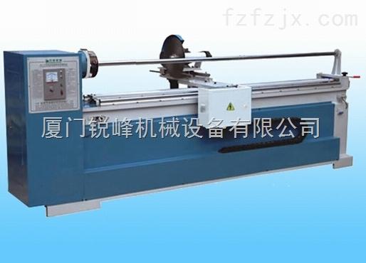 RF-170-厂家直销服装捆条机【质优价廉】
