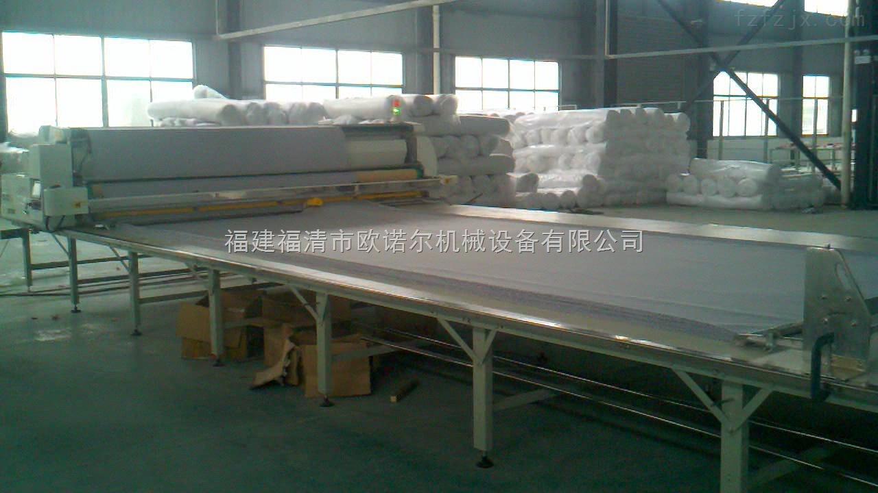 K2-310CS-山东3.1米家纺全自动辅布机