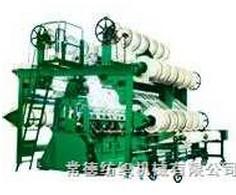 常德紡織機械有限公司
