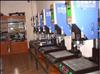 cx-4200pzui新超声波焊接�机,北京超声波焊接机
