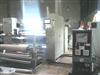 热熔胶机辊筒模温机,冷水机