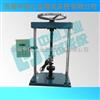 瓦楞纸板压力试验机瓦楞纸板压力测定方法,瓦楞纸板压力试验机价格,简易型瓦楞纸板压力机