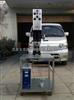 cx-3200p-专营非标超声波焊接机,河北非标超声波焊接机