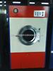烘干機技術參數導熱油烘干機