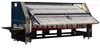 张家界折叠机/床单折叠机/自动折叠机